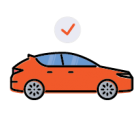 Icon-Car-Rental-Orange-1