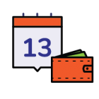 Icon-Car-Rental-Orange-2